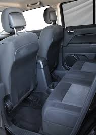 2014 jeep patriot interior 2013 jeep patriot latitude 4x4 first test photo u0026 image gallery