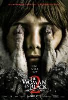 film horor wer daftar film horor hollywood terbaru 2015 paling menegangkan bali