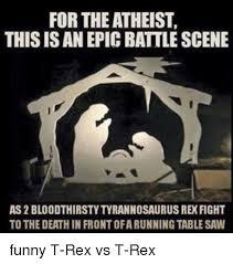 Funny T Rex Meme - 25 best memes about funny t rex funny t rex memes