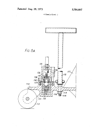 patent us3754447 wheel balancing apparatus google patents