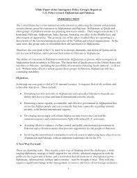 white paper report template white paper word template portablegasgrillweber