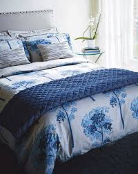 Harlequin Duvet Covers Harlequin Unveils Three Vivacious Bed Linen Designs For Autumn