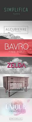 269 best typo images on pinterest typography fonts free and