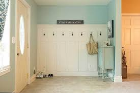Storage Cubbie Bench 45 Superb Mudroom U0026 Entryway Design Ideas With Benches And