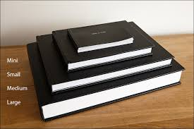 large wedding photo albums wedding album options gloucestershire wedding photographer