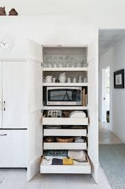 Small Kitchen Hacks 10285 Best Kitchen Remodel Images On Pinterest Kitchen Small