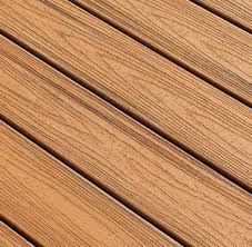 Composite Wood Composite Decking Timbers U0026 Wood Alternative Decking Trex