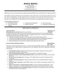 Sample Resume Of Cashier Customer Service by Resume Peoplesoft Data Warehouse Sales Fleet Pty Ltd Territory
