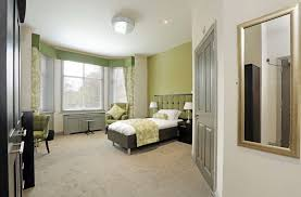 care home design guide uk retiremove luxury care home guide one touch