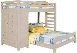 Dorm Room  Student Bunk Beds - Dorm bunk beds