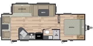 Springdale Rv Floor Plans Full Specs For 2017 Keystone Springdale Summerland 2660rl Rvs