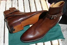 s jodhpur boots uk the jodhpur boots guide gentleman s gazette