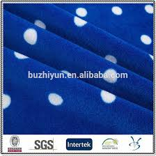 bureau d ot clip dot fabric clip dot fabric suppliers and manufacturers at