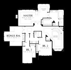mascord house plan 2301 the concordia
