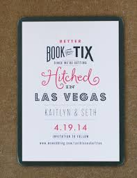 Destination Wedding Save The Date Video Save The Date Archives Weddingmix Blog