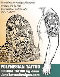 27 best aaaaaaa images on pinterest drawing first tattoo and leon