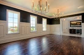 what type of wainscoting is right for your home explore different