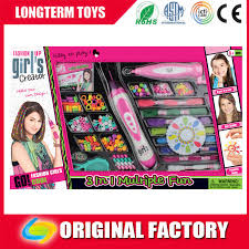 fashion hair beader kids hair beader kids hair beader suppliers and manufacturers at