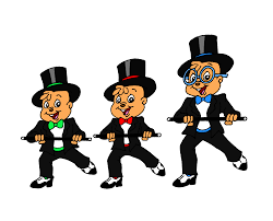 animated thanksgiving clipart free clip art of tap shoes clipart 3472 best animated tap dancing