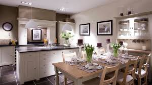 Neptune Kitchen Furniture Interior Design Bespoke Furniture Ireland Designer Furniture