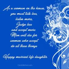 wedding messages to wedding wishes for cards wishes