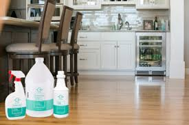 what do you use to clean hardwood cabinets in the kitchen how to maintain the of your hardwood floors glitsa