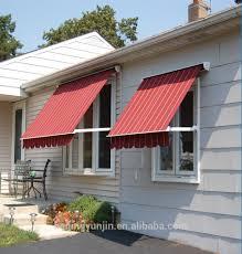 Aluminum House Awnings Aluminum Awning And Louver Aluminum Awning And Louver Suppliers
