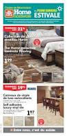 Home Hardware Room Design by Home Hardware Flyers
