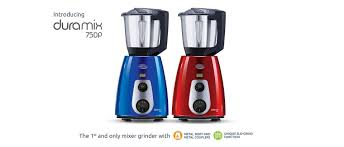 ultra appliances buy best kitchen appliances from our online