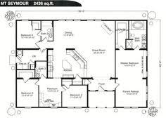 lincoln new home floor plans interactive house plans metricon