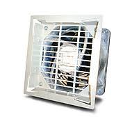 Cabinet Coolers Electrical Enclosure Filter Fans Control Panel Fans