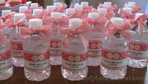 cheap baby shower centerpieces cheap baby boy shower ideas baby shower gift ideas