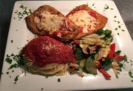 florio s restaurant grille lincoln reviews and deals