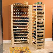 wood floor wine rack ideas floor wine rack u2013 invisibleinkradio