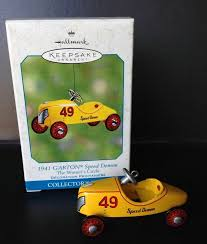 21 best hallmark want images on pedal cars vintage