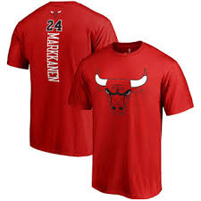 chicago bulls shirts buy bulls t shirt long sleeve tee custom