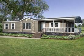 the weissmuller by southern homes homesplus homes pinterest