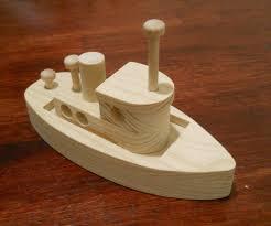 Free Wood Speed Boat Plans by Uncategorized U2013 Page 290 U2013 Planpdffree Pdfboatplans
