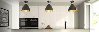 designer kitchens mitre 10