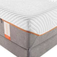 buy adjustable beds mattresses from bed bath u0026 beyond