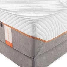 adjustable bed linens buy adjustable beds mattresses from bed bath u0026 beyond