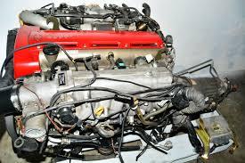 lexus rx300 turbo kit used jdm 2jz gte toyota 2jz non vvti twin turbo engine with