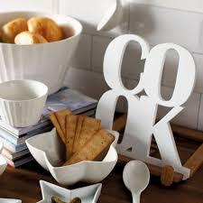 kitchen gadget gift ideas ravishing cast iron cookbook stand heavy steel page retainers matt