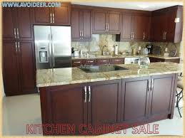 custom cabinet makers near me pretty custom cabinet manufacturers 42 kitchen reviews 2017 makers