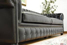 chesterfield sofa u2013 page 11 u2013 the most famous sofa in the world