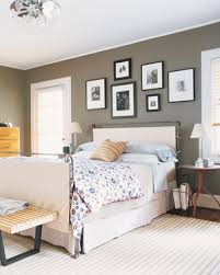 master bedroom makeover bright ideas for a budget friendly master bedroom makeover martha