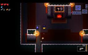 enter the gungeon how to access the first hidden dungeon just