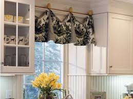 Jc Penneys Kitchen Curtains Modern Ideas Kitchen Curtains And Valances Country Style Curtains