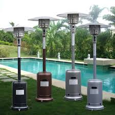 patio heaters homebase gas heaters patio u2013 hungphattea com