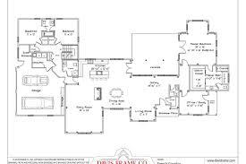 open one house plans open one house plans one house plans with open floor